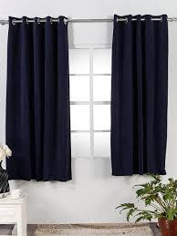 navy blue bathroom window curtains 2016 bathroom ideas u0026 designs