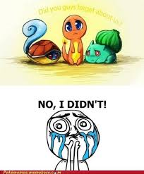Pokemon Memes - pokemon memes bulbasaur pok礬mon and anime