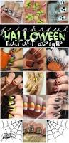 104 best nail art ideas images on pinterest make up holiday