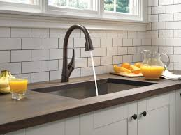 100 pull down kitchen faucets beale pull down kitchen