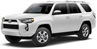 toyota suv deals toyota incentives rebates specials in san francisco toyota