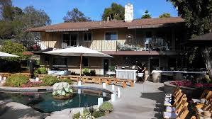 wedding venues orange county backyard wedding venues orange county outdoor furniture design