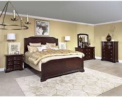bedroom furniture bedroom sets broyhill elaina bedroom
