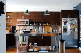 stainless kitchen island enhance your culinary space with a stainless steel kitchen island