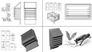 home bat designs 20 large bat house plans house plans ambelish bat