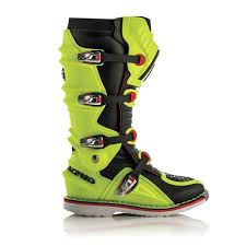 cheapest motocross boots acerbis offroad boots usa store 100 original and 100