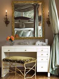 Modern Vanity Table Dressing Table Designs