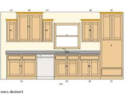 design kitchen cabinets layout awesome planning a kitchen layout with new cabinets diy regard to