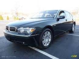 used 2002 bmw 745i for sale 2002 bmw 745li cars 2017 oto shopiowa us