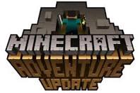 Minecraft - Seu mundo ao cubo! Images?q=tbn:ANd9GcThPhIF3SbDtYe9L7XN7G7OH5qFPUShnJn9Q2UvW_q9l6IZH9m6_nn8dE4C