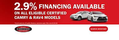 car dealer floor plan financing wilde toyota toyota dealer in west allis wi