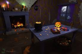 yoworld forums u2022 view topic halloween 2016