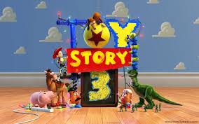gallery watch pixar movies free games resource