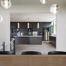 Modern Interior Paint Colors by Elegant Interior House Colors For Modern Styles With Grey Sofa On