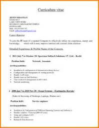 librarian resume objective statement 100 images cover letter