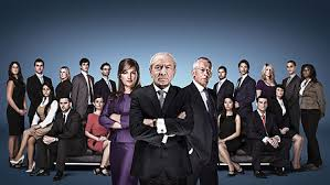 Series Uk - bbc press office the apprentice series seven introduction