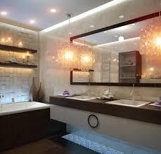 Unique Bathroom Decoration Simple Design Ipc Unique Bathroom - Bathroom designs in pakistan
