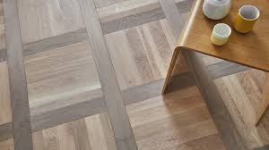 French Oak Laminate Flooring Floor French Oak Tradition Tufeau Grey Oil Pixel