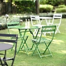 B Q Bistro Chairs Bistro Garden Furniture Bistro Set Cast Aluminium Garden Furniture