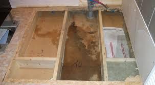 dalle de sol pour chambre ordinaire dalle de sol pour chambre 8 d233g226t des eaux sur