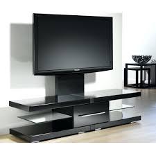 led tv stand u2013 flide co