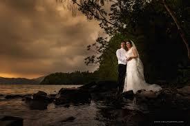 wedding photographs cragwood hotel wedding photographs