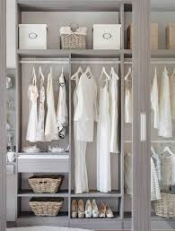custom closet organizers at competitive prices in gta