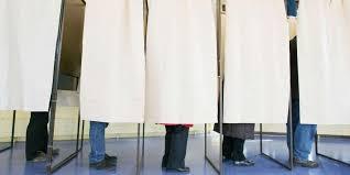 bureau vote horaire elections municipales horaires des bureaux de vote en gironde