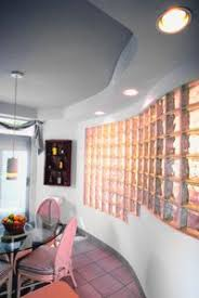Tray Ceiling Definition What Is A Step Ceiling Ehow