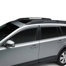 shop genuine 2014 subaru outback accessories subaru of america