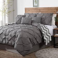 Down Comforter Full Size King Size Down Comforter Home Design Ideas