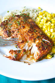 Healthy Fish Dinner Ideas Best 25 White Fish Recipes Ideas On Pinterest Whiting Fish
