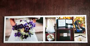 wedding albums nyc wedding albums archives modern wedding photography by