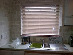 Best Blinds For Bay Windows Best 10 Blinds For Kitchen Window Over Sink Decorating Design Of