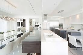 Florida Design S Miami Home And Decor Magazine Dkor Interiors Innovative And Human Centered Residential
