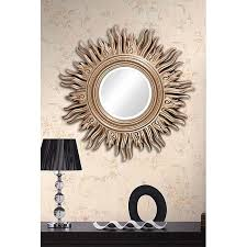 Living Room Decor Mirrors 26 Best Mirrors Images On Pinterest Home Mirrors And Mirror Mirror