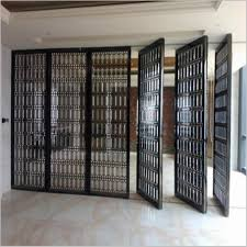 Room Divider Screens by China Bronze Color Metal Room Divider Screen Partition For Hotel