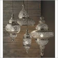 Moroccan Outdoor Lights Moroccan Outdoor Lights Best Choices Industrial Table Ls