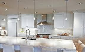 wireless under cabinet lighting lowes wireless under cabinet light under cabinet lighting and plus kitchen