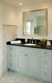20 best for the powder room images on pinterest powder rooms