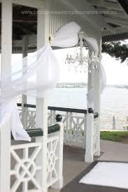 34 best wedding venues images on pinterest wedding venues