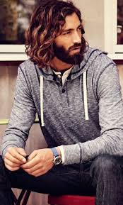 22 best men u0027s images on pinterest hairstyles men u0027s haircuts and