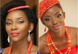naigerian actresses hairstyles 12 nigerian celebrities who look so much alike