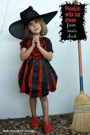 halloween witch costumes ideas 294 best sew country projects images on pinterest sewing