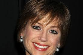 updated dorothy hamill hairstyle 25 marvelous dorothy hamill haircut slodive