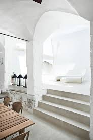 Images Of Home Interior Design 25 Best Italian Interior Design Ideas On Pinterest Marble Floor