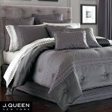 Grey And White Bedding Sets Bedding Sets Emmie Ruta Duvet Cover And Pillowcases Full Queen