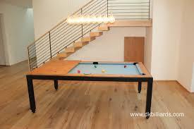 modern billiard table blog dk billiards pool table sales u0026 service