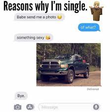 Dodge Memes - dodge memes home facebook