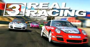 real racing 3 apk data real racing 3 v3 6 0 mod apk data arie s ymbian android 3
